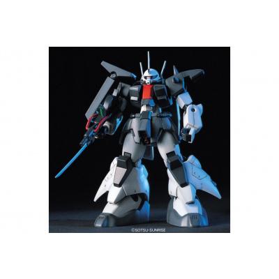 Gundam: High Grade AMX-011 Zaku 3 1:144 Model Kit