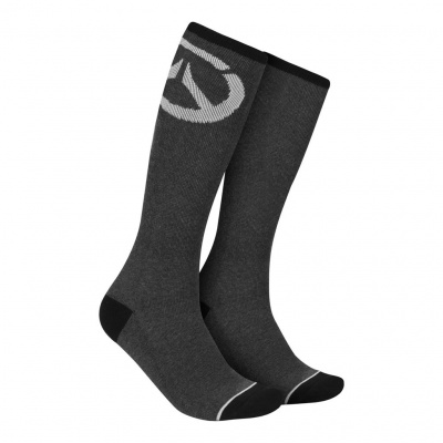 Overwatch: Report Socks