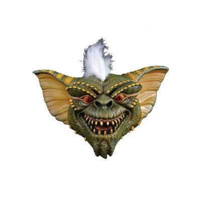 Gremlins: Stripe Mask
