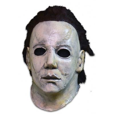 Halloween 6: Michael Myers Mask