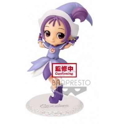 Magical Doremi: Q Posket - Onpu Segawa Version B