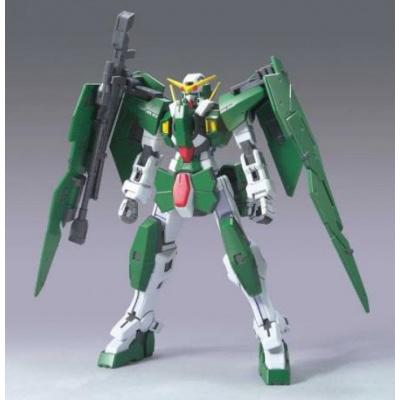 Gundam: High Grade - Gundam Dynames 1:144 Model Kit