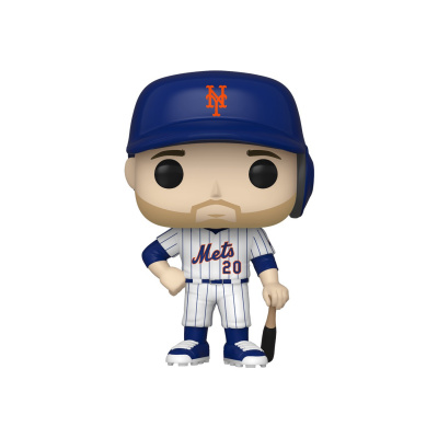 Pop! MLB: Mets - Pete Alonso
