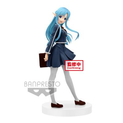 Sword Art Online: Asuna Figure