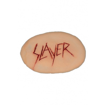 Slayer: Slayer Cut Appliance