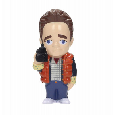 Back to the Future: Marty McFly Stress Doll