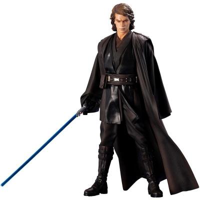 Star Wars statuette PVC ARTFX+ 1/10 Anakin Skywalker 18 cm