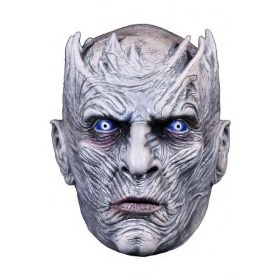 Game of Thrones: Night King Mask Season 8