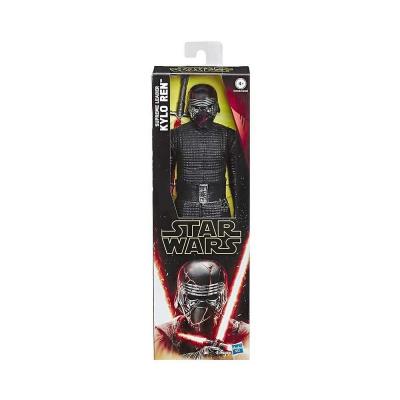 Star Wars Kylo ren 12 inch actie figuur