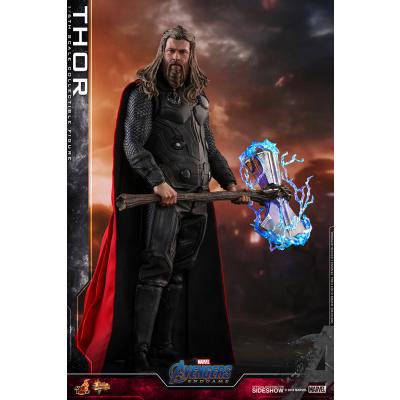 Marvel: Avengers Endgame - Thor 1:6 Scale Figure