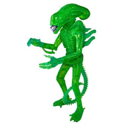 Aliens: Xenomorph Acid Blood Green 18 inch Figure