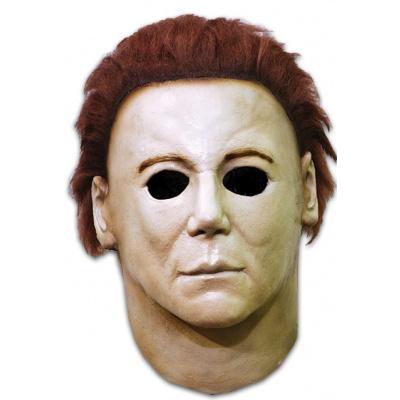 Halloween H20: Michael Myers Mask