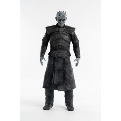 Game of Thrones: The Night King 1:6 Scale Figure