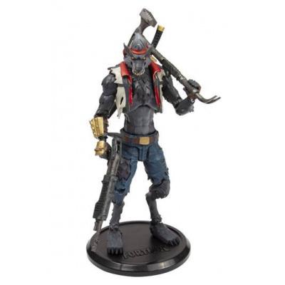 Fortnite figurine Dire 18 cm