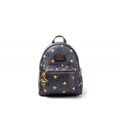 Disney Backpack AOP (Aladdin)