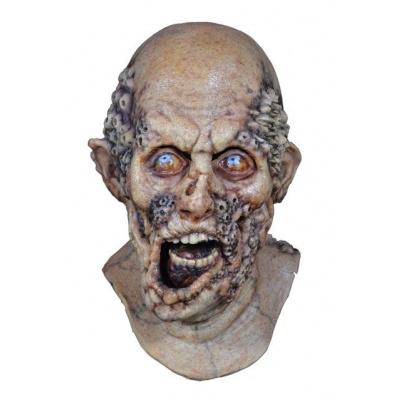 The Walking Dead: Barnacle Walker Mask Version 2