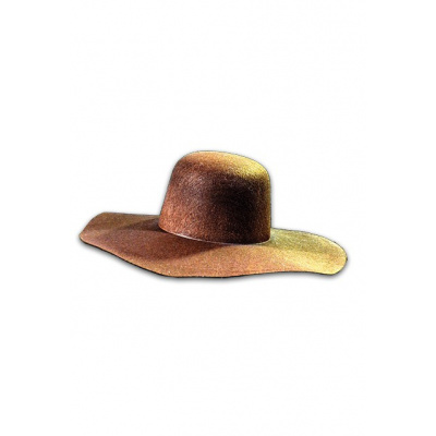 Jeepers Creepers: Jeepers Hat
