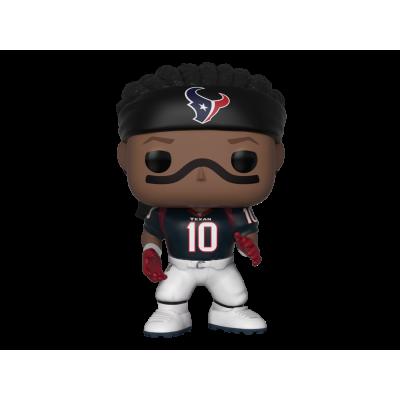 POP NFL: Texans - De Andre Hopkins (Home Jersey)