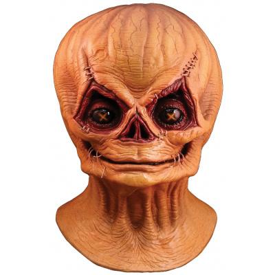 Trick 'r Treat: Sam Unmasked Mask