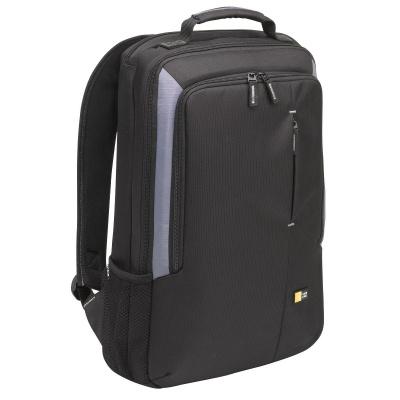 Case Logic Sportieve rugzak voor 17 inch laptop (Zwart)