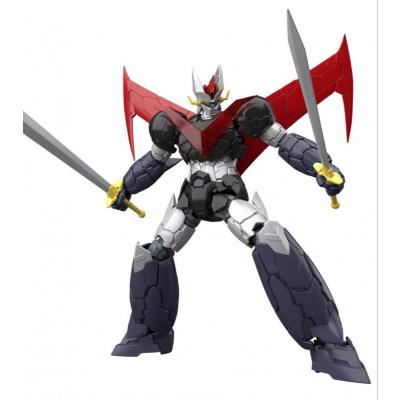 Mazinger Z Infinity: High Grade Great Mazinger 1:144 Model Kit