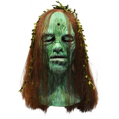 Creepshow: Becky Mask