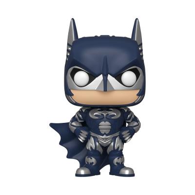 Pop! DC: Batman 80th Anniversary - Batman 1997