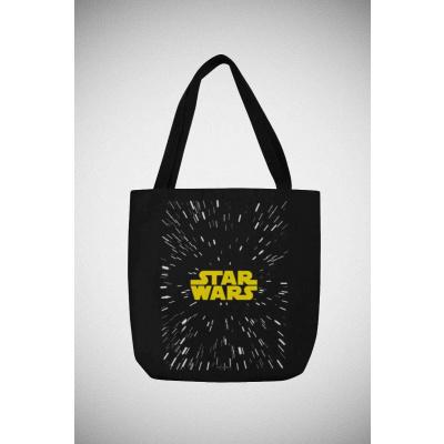 Star Wars: Logo Tote Bag Version 2