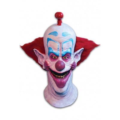 Killer Klowns from Outer Space: Slim Mask