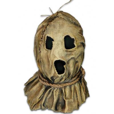 Dark Night of the Scarecrow: Bubba Mask