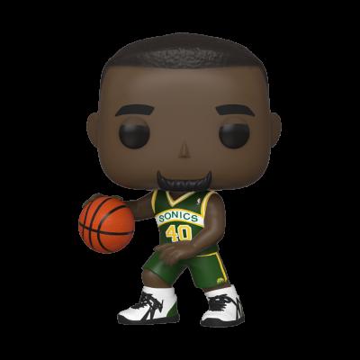 POP NBA:Shawn Kemp ECCC 2020