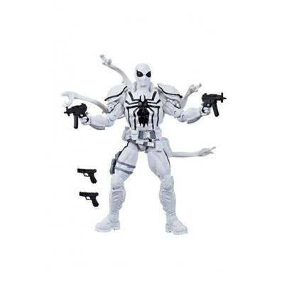 Marvel Legends 80th Anniversary figurine Agent Anti-Venom 15 cm