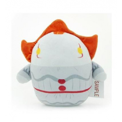 IT: Huggables Pennywise 8 inch Plush