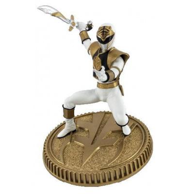 Mighty Morphin Power Rangers PVC Statue Ranger