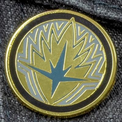 avengers endgame badge 6