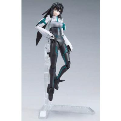 Gundam: High Grade - R Mobile Doll May Model Kit