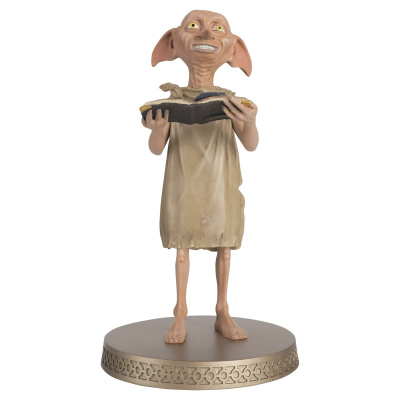 Harry Potter: Dobby Special 1:16 Scale Resin Figurine
