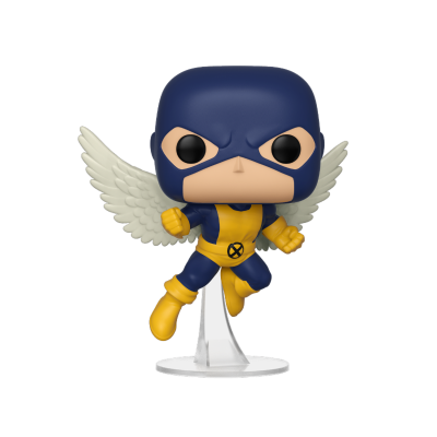 POP Marvel: 80th - First Appearance - Angel