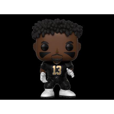 POP NFL: Saints - Michael Thomas (Home Jersey)