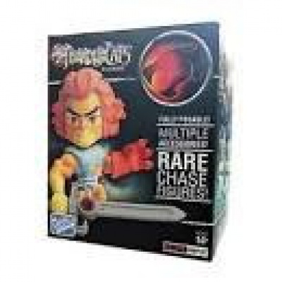 Loyal Subjects Thundercats Blind Box Mini Action Figure (