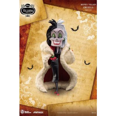 Disney: Villain - Cruella
