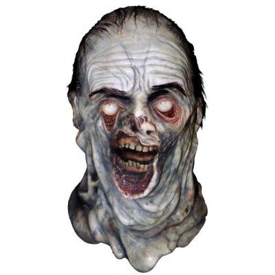 The Walking Dead: Mush Walker Mask