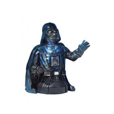 Star Wars Episode VI buste 1/6 Darth Vader Emperor's Wrath 17 cm