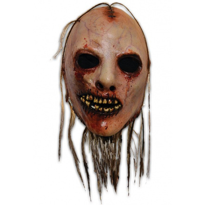 American Horror Story: Bloody Face Mask