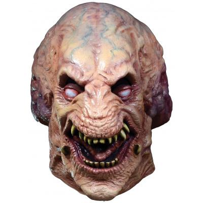 Pumpkinhead: Pumpkinhead Mask