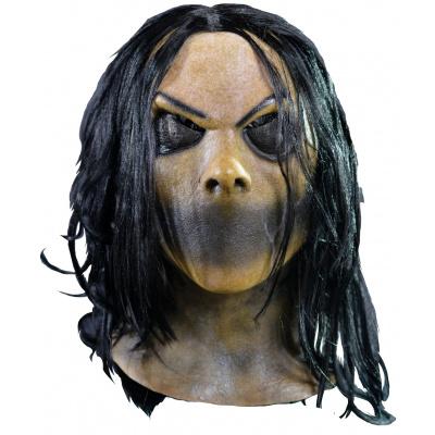 Sinister: Mr. Boogie Mask