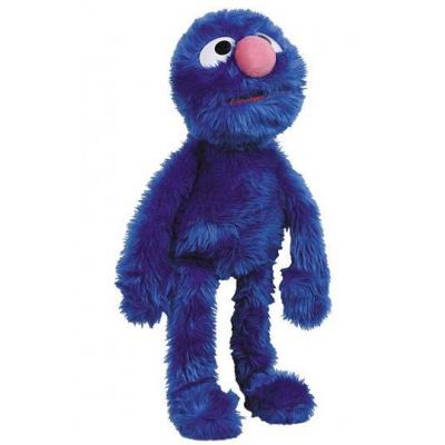 Sesame Street Plush Figure Grover 60 cm