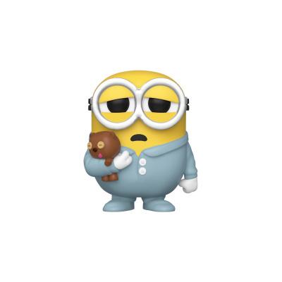 Pop! Movies: Minions 2 - Pajama Bob