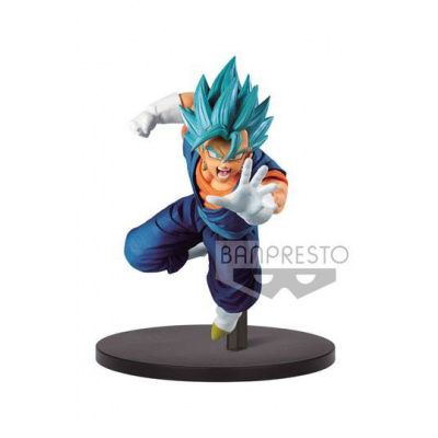 Dragon Ball Super: Series 5 - Super Saiyan God Super Saiyan Vegito