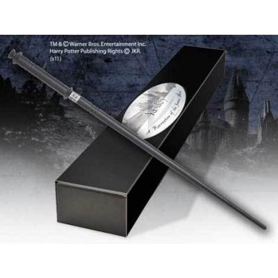 Harry Potter: Yaxlet's Wand